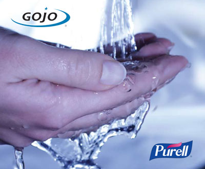 GOJO – A Hands-On Experience