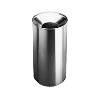 Bobrick Waste Receptacles
