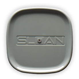 Sloan Optima Control Box